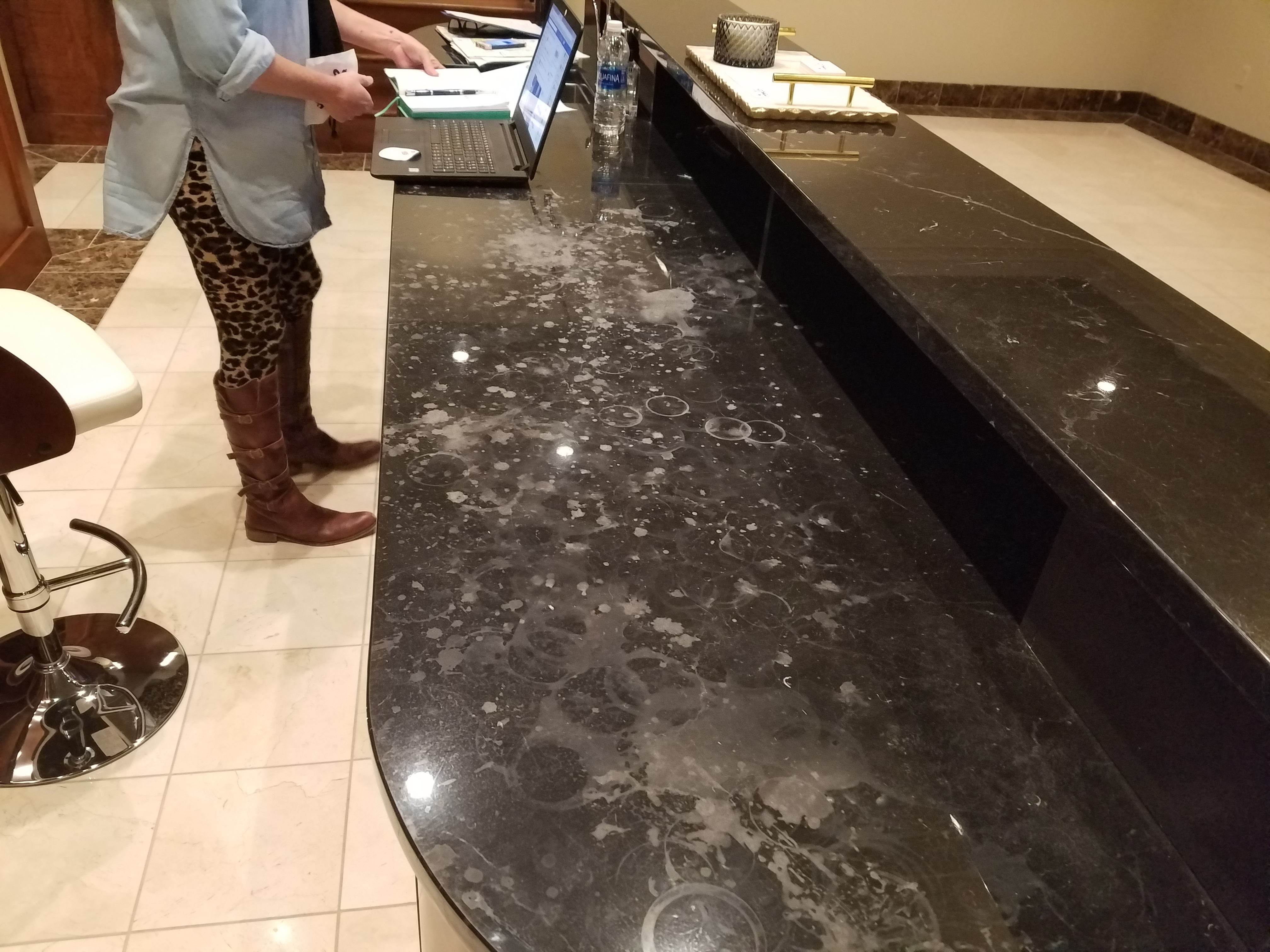 etched-marble-countertop--439.jpg