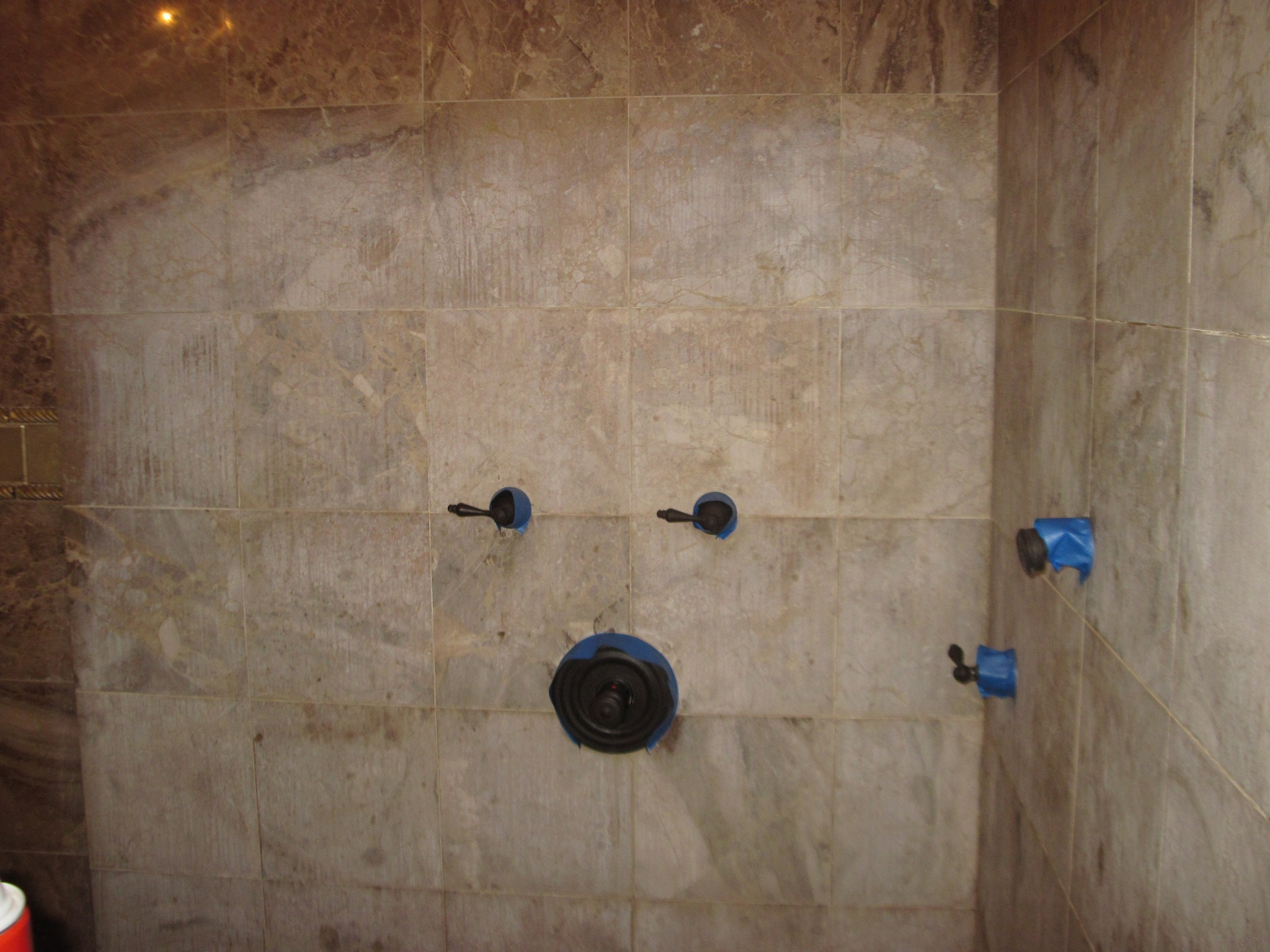 etched-marble-shower-876.jpg
