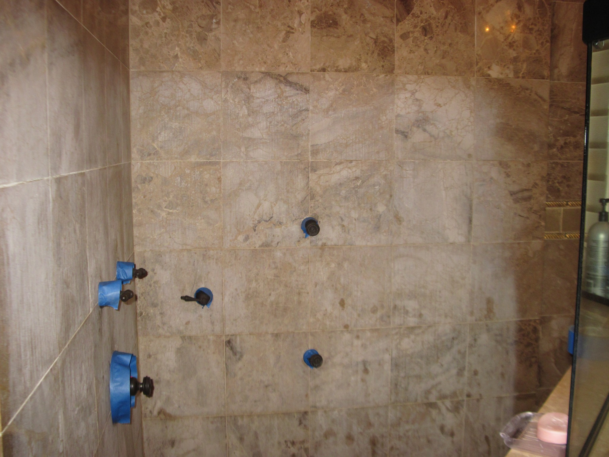 etched-marble-shower-999.jpg